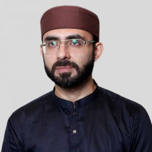Brown Prayers Cap Premium Quality For Men (Mens prayer caps price in Pakistan)